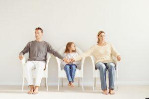 Mis on parim lapse huvides?